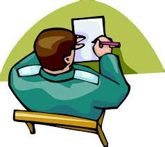 Simple essay with thesis statement