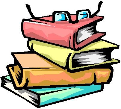 Professional college paper writing